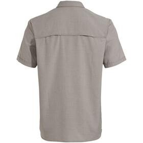 VAUDE Rosemoor Shirt II Men, dove